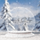 Thumbnail: Winter Snow Globe