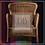 Thumbnail: Wicker Chair