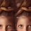 Thumbnail: Painterly Hair & Details Action