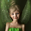 Thumbnail: Glitter Bokeh  -  Overlays