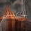 Thumbnail: Ghost Circus