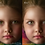 Thumbnail: Rainbow Contact  -  Overlay