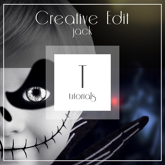 Jack - Creative Tutorial