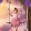 Thumbnail: Spring Swing