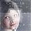 Thumbnail: Snow Princess  -  Creative Tutorial