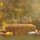 Thumbnail: Fall Pumpkins