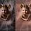 Thumbnail: Portrait Workflow Actions Pack