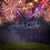 Thumbnail: Firework