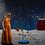Thumbnail: Charlie Brown Christmas Tree