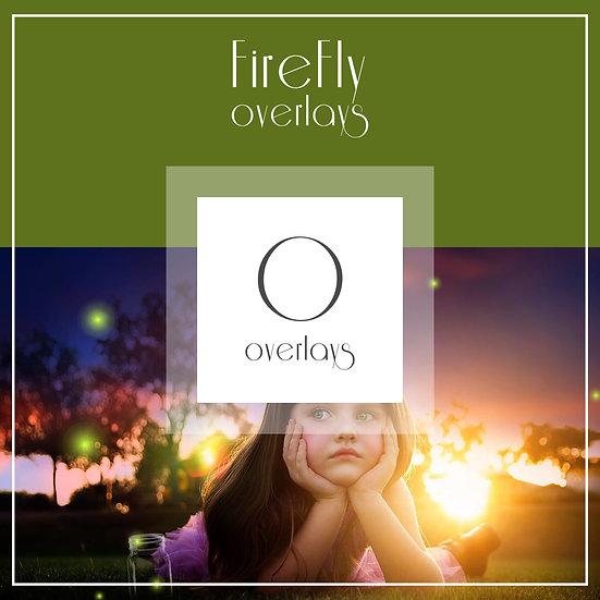 Firefly - Overlays