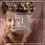 Thumbnail: Soft & Dreamy Studio - Fine Art Edit