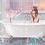 Thumbnail: Bathtub Mermaid