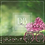 Thumbnail: Baby Cradle Digital Background