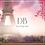 Thumbnail: Paris