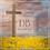 Thumbnail: Easter Cross