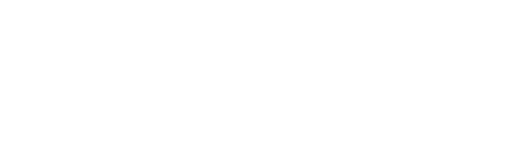 DIGITAL BACKGROUND COLLECTIONS.png