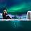 Thumbnail: Arctic Fishing
