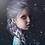 Thumbnail: Surreal Princess