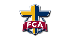 FCA Logo For May Cards.png