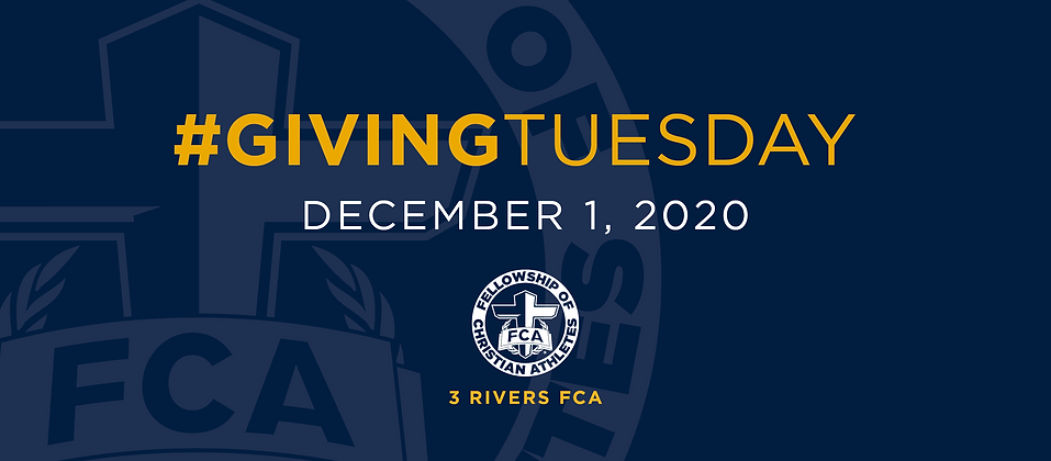 ~ FCA_2020_FB_Cover_Giving_Tuesday - Dow
