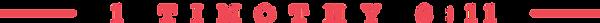 Pursue_Logo_Blue_WithScripture_Web_edite