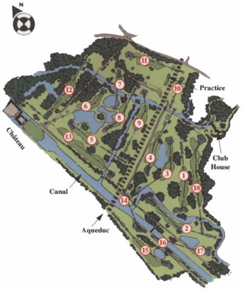 parcours-golf-maintenon.webp