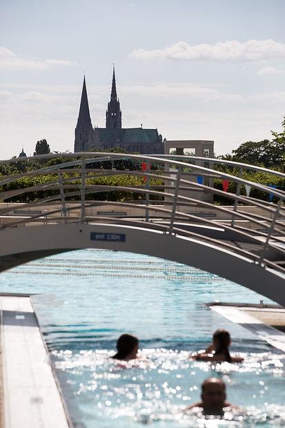 ODYSSEE Chartres.jpg