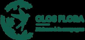 _logo_closflora_RVB.png
