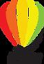logo-air-pegasus.png