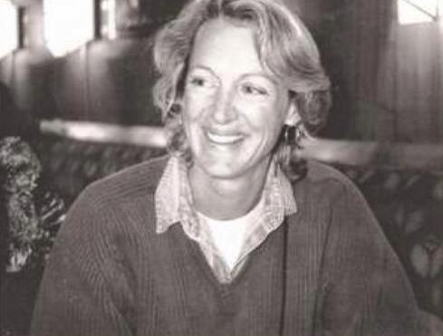 Dianne B. Snyder