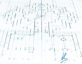 szuper-szimetria-templom-struktúra