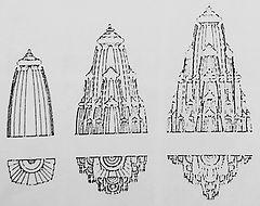 shikhara