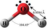 víz atom