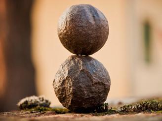 Mire képes egy igazi meditáció, mint az Aatmaalaya meditáció is?