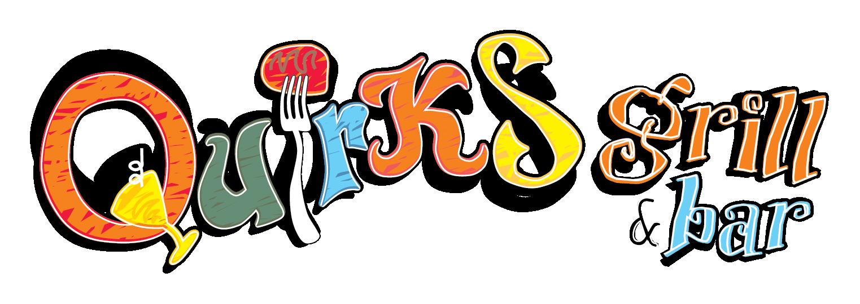 Quirks Grill & Bar
