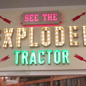 Duluth - interior lighted sign lettering.jpg