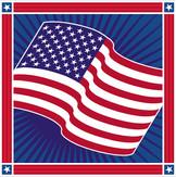 American Flag  Barn Quilt.jpg