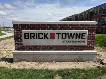 Bricktowne
