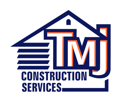TMJ Construction