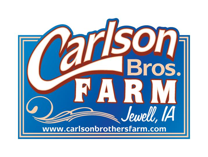 Carlson Bros