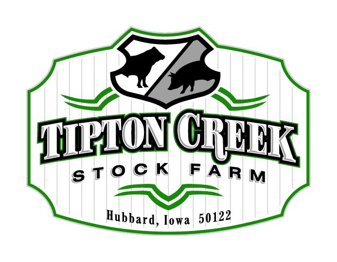 Tipton Creek