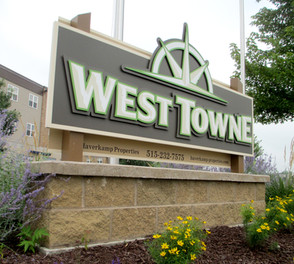 West Towne