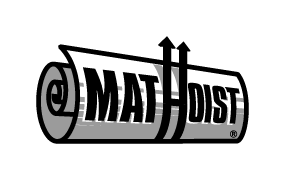 MatHoist