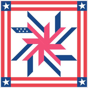 American Pinwheel Barn Quilt.jpg