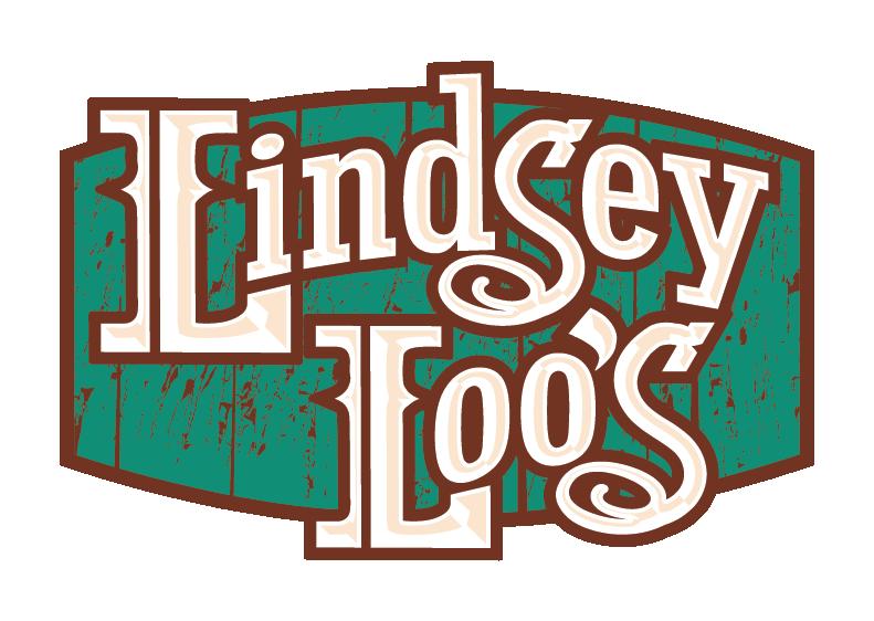 Lindsey Loos