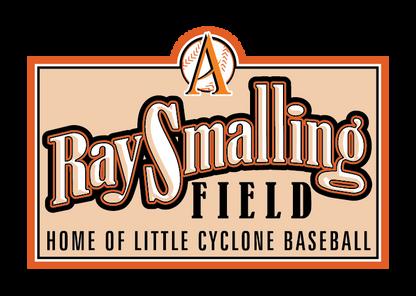 Ray Smalling Field