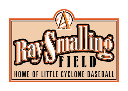 Ray Smalling Field