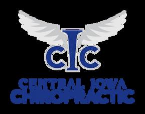 Central Iowa Chiropractic
