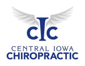 Central Iowa Chiropractic