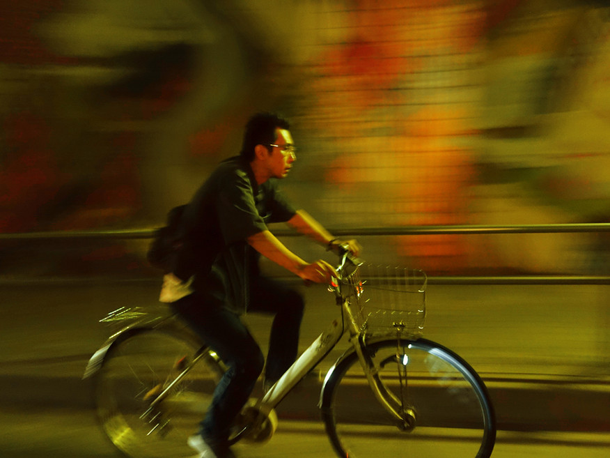 mt_bicicleta (4).jpg